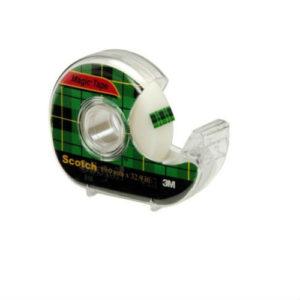 3m-scotch-magic-tapedispenser-2-9m