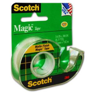 3M-Scotch-Magic-Tape-Dispenser-SDL583865787-1-790dd
