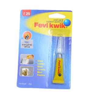 feviquick-3grm