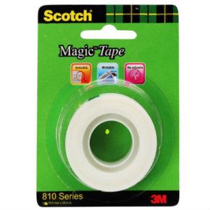 scotch-magic-tape-19mm-x-25-4m