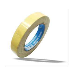 double-tape-1-inch
