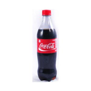 coca-cola-600ml
