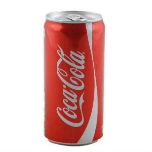 coke-can-300-ml-mrp251
