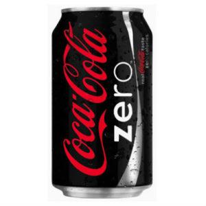 coke-zero-can-300-ml-mrp30
