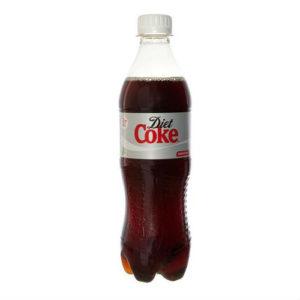 diet-coke-500-ml
