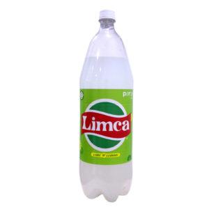 LIMCA 2LTR