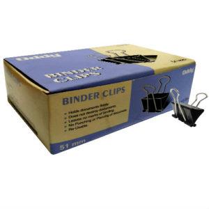 oddy-binder-clip-51-mm