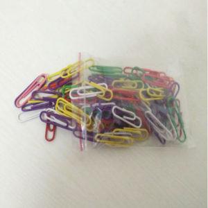 u-pins-coloured