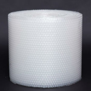air-bubble-packaging-100m-40-gsmii