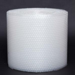 air-bubble-packaging-100m-40-gsmii