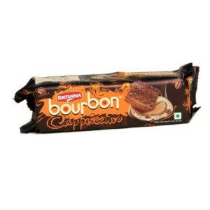brit-bourbon-300gcomplt