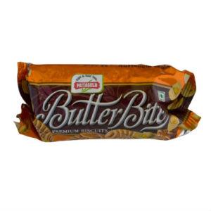 brit-butter-bite-mrp-10complt