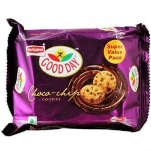 brit-goodday-choco-chip-cookies-150g-mrp35complt