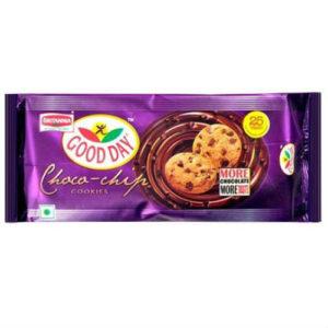 brit-goodday-choco-chip-cookies-mrp201complt