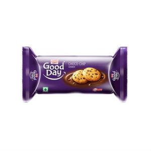 brit-goodday-choco-chip-cookiescomplt