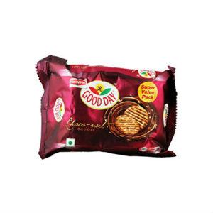 brit-goodday-choco-nut-cookies-150grm2complt