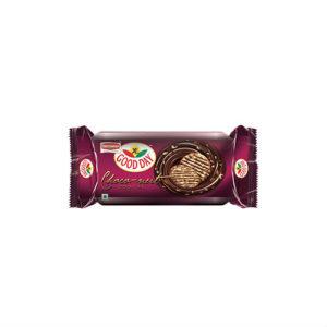 brit-goodday-choco-nut-cookies-75-grm1complt