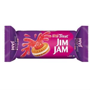 brit-jim-jam-100-gm1complt