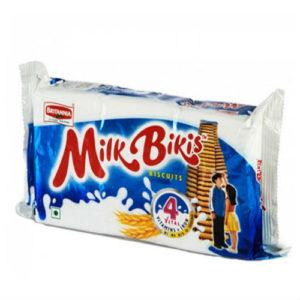 brit-milk-bikis-200gcomplt