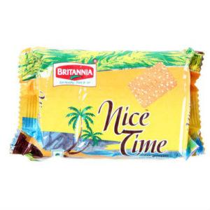 brit-nice-time-150g