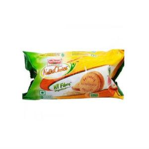 brit-nutri-choice-digestive-120-gms-mrp-20