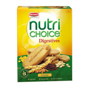 brit-nutri-choice-digestive-250gm2