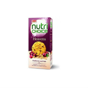 brit-nutri-choice-heavens-75grm