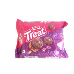 brit-treat-chocolate-150g1