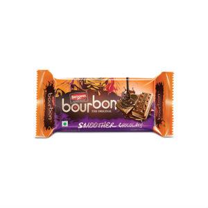 britannia-bourbon-mrp-10-2