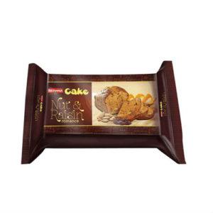 britannia-cake-nut-raisins-160-gms1