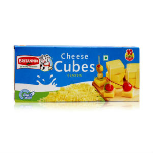 britannia-cheese-cubes-200gms1