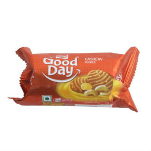 britannia-good-day-cashew-mrp-10