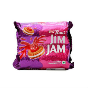 britannia-jim-jam-biscuits-150-grams