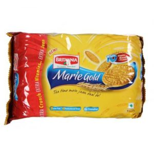 britannia-marie-gold-200-gms1