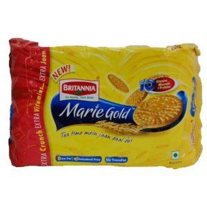 britannia-marie-gold-250-grams