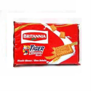 britannia-tiger-biscuits-124-gm-mrp-101