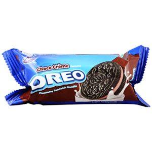 cadbury-oreo-choco-60g