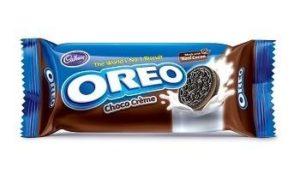 cadbury-oreo-choco-crm-15