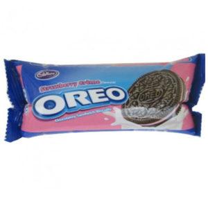 cadbury-oreo-strawberry-cream-60-gm1