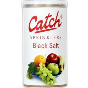 catch-black-salt-sprinklr