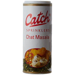catch-chat-masala-sprinkler
