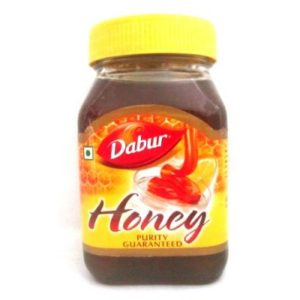 dabur-honey-250-gm