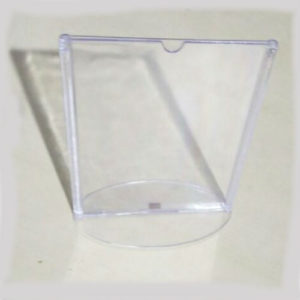 k-acrylic-stand-size-a4