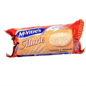mc-vities-marie-90-grmii