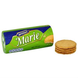 mc-vities-marie-cookies-200-gmsi