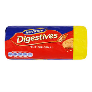 mcvities-digestive-300gmi