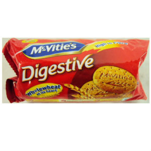 mcvities-digestive-biscuit-100-gmi