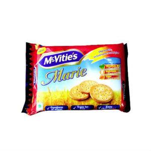 mcvities-marie-300g