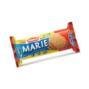 PARLE MARIE (60)