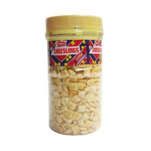 parle-monaco-cheeslings-150g1